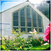 church---ssb